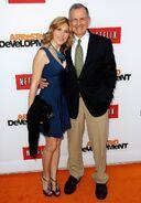 2013 Netflix S4 Premiere - John Beard 1