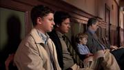 1x11 Public Relations (01).png