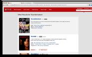 Netflix TV show (06)