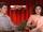 2013 Netflix QA - Michael and Alia 03 (Edit).png
