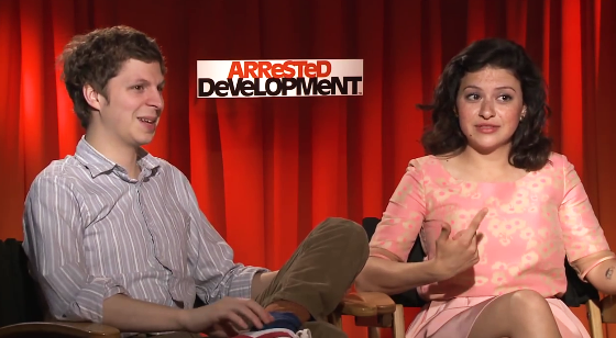 2013 Netflix QA - Michael and Alia 03 (Edit).png