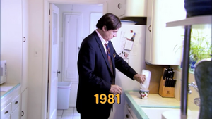 1x10 Pier Pressure (07)