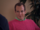 1x19 Best Man for the Gob (71).png