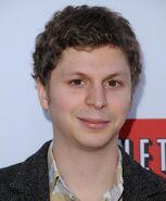 2013 Netflix S4 Premiere - Michael Cera 1