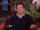 2014 The Ellen Show - Jason Bateman (05-24-14) 03.png