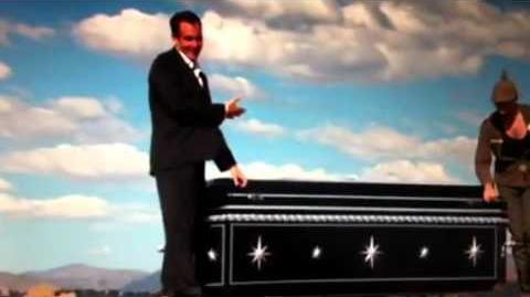 Funeral Illusion
