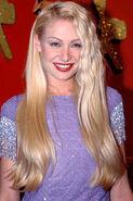 1994 - Portia de Rossi 01