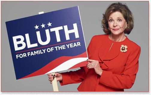 2018 Vote Bluth - Lucille 01.jpg