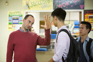 4x14 - Buster Bluth 02