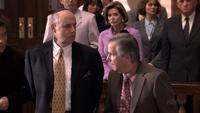1x16 Altar Egos (56)