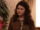 2x16 Meat the Veals (58).png