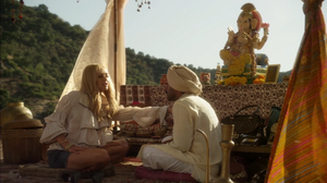 4x03 Indian Takers (04).png