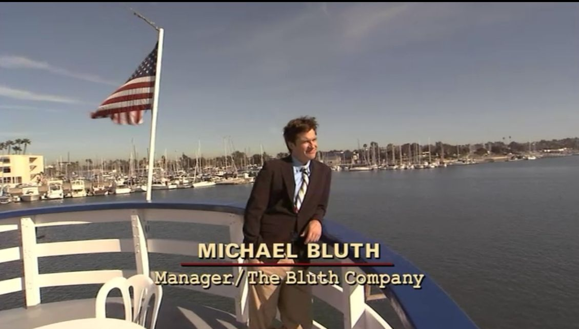 1x01 Michael.jpg
