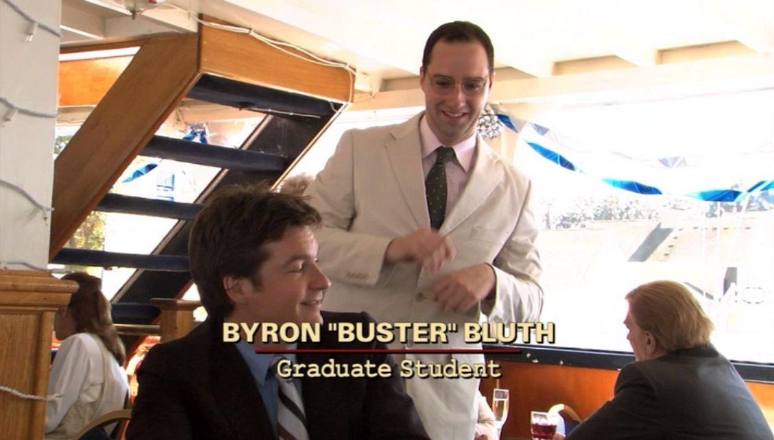1x01 Bluth family.jpg