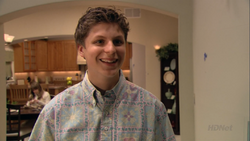 2x02 The One Where They Build a House (021).png
