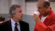 1x07 In God We Trust (55).png
