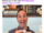 2018 Season 5 BTS (Tony Hale) - Ben and Jerry's 01.png