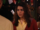 2x17 Spring Breakout (70).png