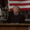 Judge Kornzucker