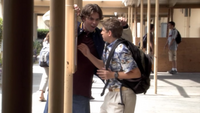 1x03 Bringing Up Buster (11)