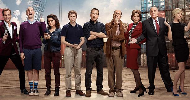 Season 4 - Arrested Development Characters 02.jpg