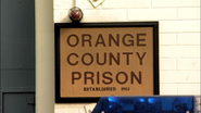 1x06 Visiting Ours (01)