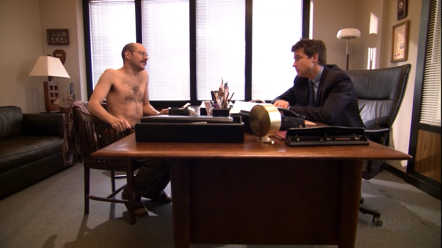 1x19 Best Man for the Gob (17).png