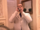 1x19 Best Man for the Gob (27).png