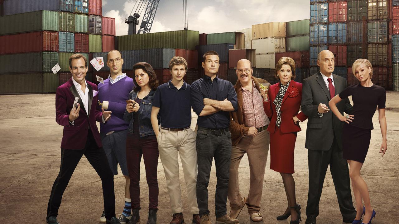 Season 4 - Arrested Development Characters 06.jpg