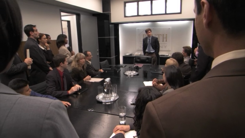 1x03 Bringing Up Buster (45).png