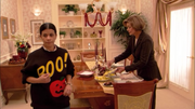 1x07 In God We Trust (14).png