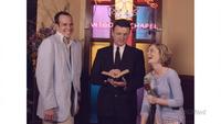 1x16 Altar Egos (36)