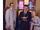 1x16 Altar Egos (36).png