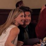 1x11 Public Relations (28).png