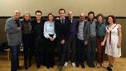 2011 New Yorker Reunion - Arrested Development 05