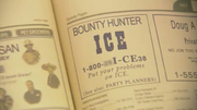 2x03 Ice (1).png