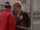 1x14 Shock and Awww (58).png