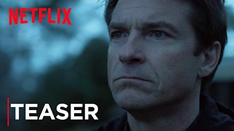 OZARK Teaser HD Netflix