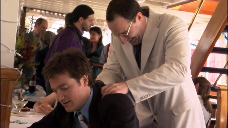 1x01 Pilot (07).png