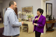 4x14 - Buster Bluth and Lucille Austero 01