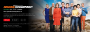 Arrested Development Season 5 - Character Promo 06