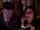 1x16 Altar Egos (27).png