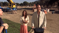 2x02 The One Where They Build a House (098)