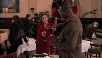 1x11 Public Relations (42)