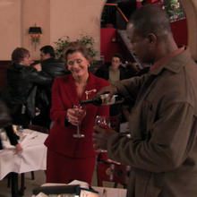 1x11 Public Relations (42).png
