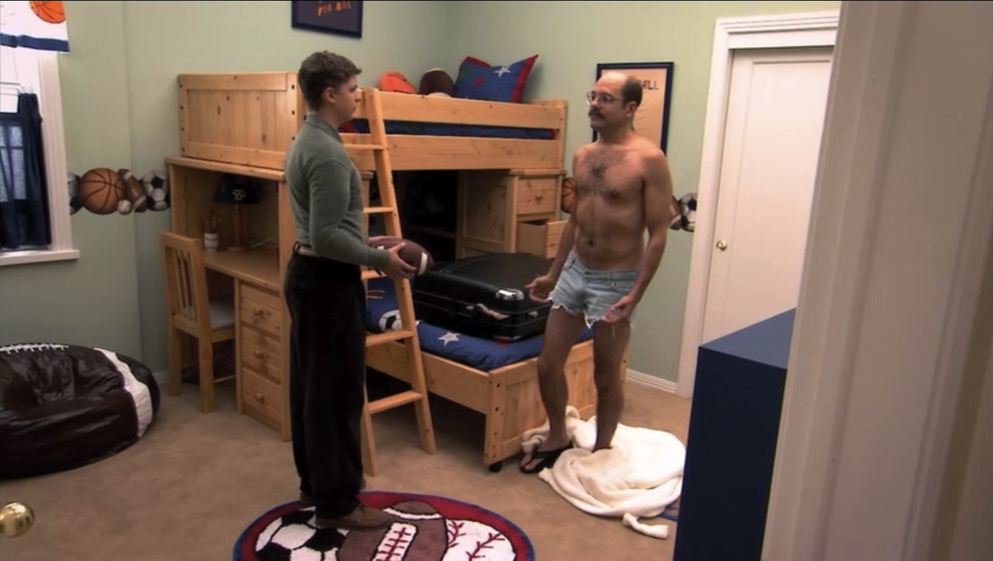 1x07 Never Nude (02).png