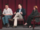 2004 Paley Fest Panel - Arrested Development 004.png