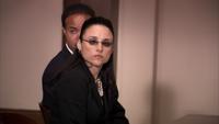 1x16 Altar Egos (60)