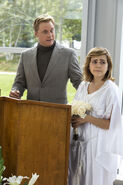 4x07 - Terry and Ann Veal 01