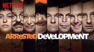 Arrested Development Season 5 - Character Promo 07